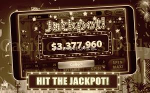 Perhatikan Hal Ini Jika Mendaftar Slot Games Online