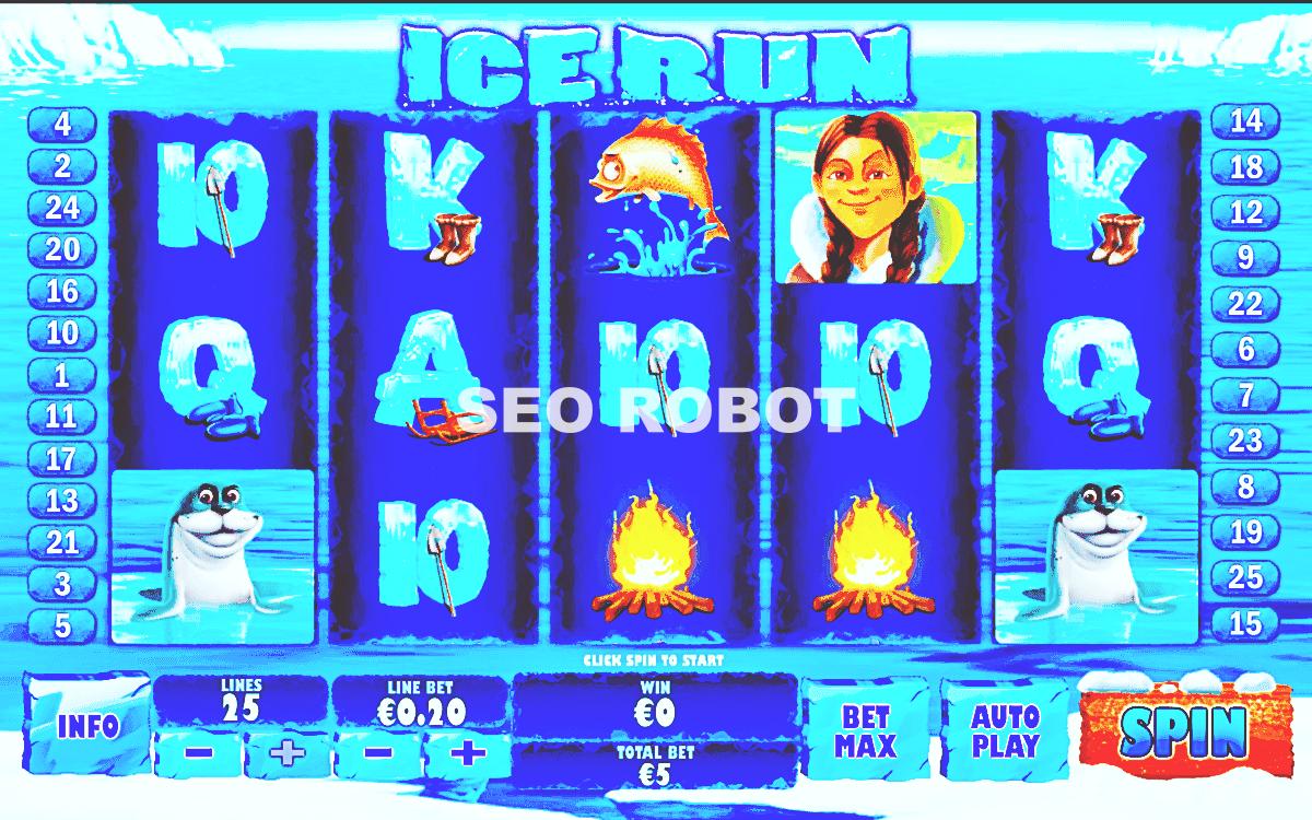 Jenis - Jenis Permainan Slot Online Yang Memiliki Banyak Bonus Permainan!