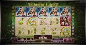 Ketahui beberapa tips yang bisa membuatmu menang slot online