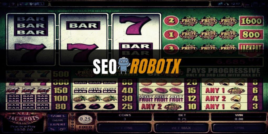 Tips Dalam Bermain Di Situs Deposit Slot Pakai Pulsa Telkomsel